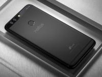 TP-Link начинает продавать в Украине флагманский смартфон Neffos N1