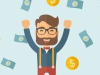 SMARTlife: Как взять кредит и не допустить ошибок?