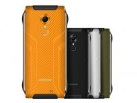 SMARTlife: Выбираем защищенный смартфон с поддержкой 3G или 4G