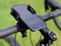 SMARTlife: Полезные аксессуары для велосипеда - начинаем с крепления для смартфона