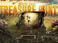 Присоединяйтесь к распродаже Epic Treasure Hunt на GearBest