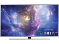 Samsung не перестает удивлять. Современный Smart TV.