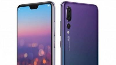 7a4c487a9887 Компания Huawei анонсировала EMUI 9, свежую версию фирменной оболочки на  базе операционной системы Android 9.0 Pie. Финальная версия прошивки будет  выпущена ...
