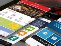 SMARTlife: Цифровой маркетинг - способ создать свой бренд