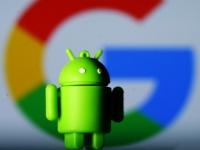 Появились первые сведения об Android 10