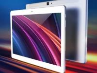 ALLDOCUBE предлагает скидки и дарит чехол в подарок покупателям планшета M5!