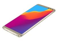 AllCall S1 – полный обзор характеристик: бюджетный и долго работающий смартфон