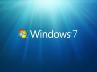 Windows 7 продолжит получать обновления, если пользователи заплатят
