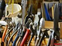 Какой инструмент нужен в хозяйстве
