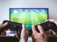 Видеоигры благотворно влияют на здоровье