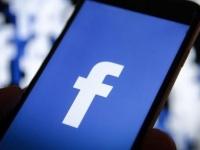 Сеть Facebook продолжает терять пользователей