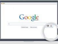 Раскрутка и продвижение сайта для Google: анализируем и делаем