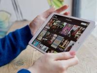 Apple начнёт снимать фильмы и сериалы