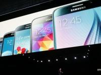 Смартфоны среднего класса от Samsung могут получить некоторые премиум-функции