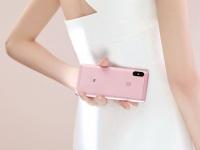 Названы самые выгодные смартфоны
