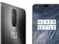 OnePlus 6T случайно появился в предзаказе