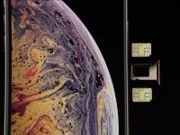 Вся правда о двух SIM-картах в новых iPhone XS и XS Max
