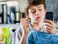 SMARTlife: Что нужно на даче подростку и завсегдатаю интернета? – Безлимитный тариф