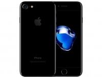 Обзор Apple iPhone 7: преимущества техники