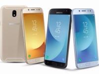 Samsung планирует отказаться от выпуска смартфонов серии Galaxy J