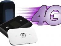 ТОП лучших 4G роутеров по цене и качеству