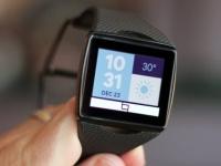 SMARTlife: С чего начинались смарт-гаджеты - умные часы Qualcomm Toq