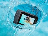 GoPro Hero 7 представлена официально. Цена для Украины