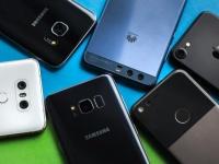 SMARTlife: Как выбрать смартфон на примере ассортимента магазина Электродом?