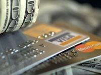 SMARTlife: «Гроші Всім» - как взять кредит на карту через Интернет онлайн