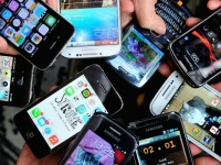 SMARTtech: Смартфоны для развлечений из ассортимента интернет магазина «Эксперт»