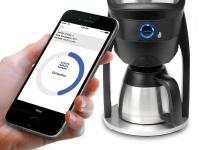 SMARTtech: Виды кофеварок