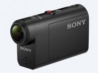 Основные параметры, которые помогут выбрать видеокамеру для приобретения