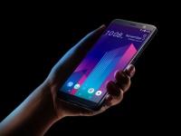 Криптовалютный смартфон HTC Exodus отложен до конца года
