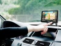 SMARTtech: Как выбрать автонавигатор?