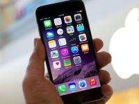 SMARTlife: Что нужно знать при создании приложений для iPhone на iOS