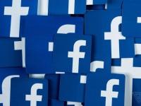 Хакер пообещал удалить страницу главы Facebook Марка Цукерберга в прямом эфире