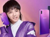 Смартфоны Samsung могут начать собирать на заводах Xiaomi