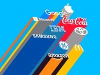 Samsung занял 6 место в списке лучших глобальных брендов Interbrand