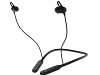 Беспроводные наушники Nokia Pro Wireless Earphones оценены в 70 евр