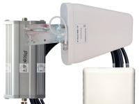Обзор ассортимента интернет-магазина GSM/3G оборудования Shop-GSM