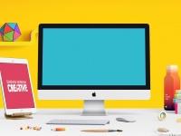 SMARTtech: Зачем нужен свой сайт? Как идет процесс? Заработать на сайте