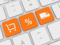 SMARTtech: Бизнес в Интернете