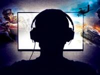 SMARTlife: Интернет-зависимость у подростков