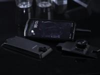 Смартфон DOOGEE S90 открывает эру модульных смартфонов, которые можно будет обновить всего за 1 секунду
