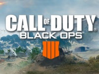 Критики наперебой хвалят Call of Duty: Black Ops 4