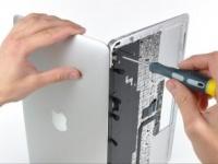 Ремонт MacBook и его отличие от ноутбука