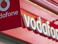 Vodafone расширяет действие услуг «Роуминг, как дома» и «Роуминг уикенд», а также открывает безлимитный меседжинг