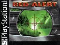 Red Alert и другие стратегии Command&Conquer получат ремастер-версии