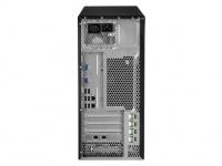 Современные серверы Fujitsu: характеристики и преимуества PRIMERGY RX4770 M4