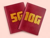 Новый флагман Xiaomi получит 10 ГБ оперативной памяти и поддержку 5G